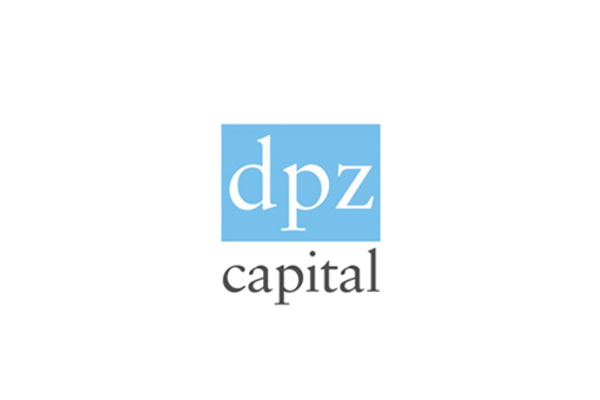 dpz-capital