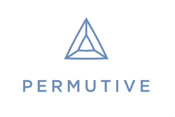 premutive